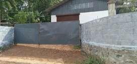 5000 sq feet Godown for rent at kollad kottayam