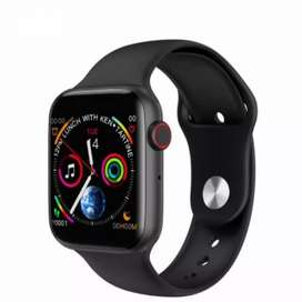 Smart Watch Brand new box pack Better than all Apple series 5 rap