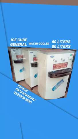 3 stages filters with water coolers and water chillers watet Dispenser