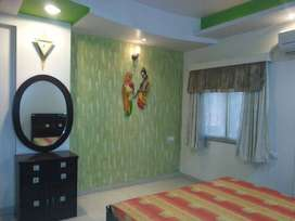 Independent 2 BHK unit near by bombay hospital for bachelors