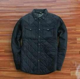 jacket seken ori 56