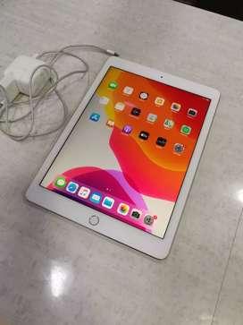 iPad Air 2 16gb Wi-Fi only