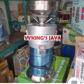 Mesin Soya / Mesin Pembuat Air Tahu