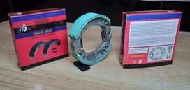 """Quality Product by """"Dynamic"""" Motorcycle Spare Parts"""