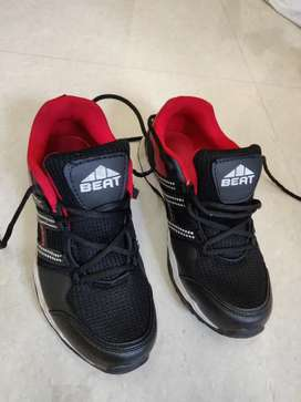 New Beat Shoes for sale
