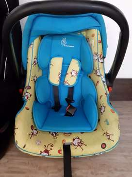 Car seat available on sale