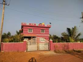 3500 sqft house for sale