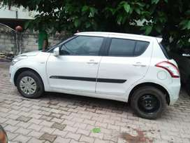 my personal car Good condition