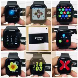 I watcb series4 44mm new version smart watch