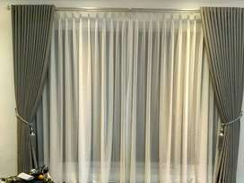 . Korden Curtain Hordeng Blinds Gordyn Gorden Wallpaper 1266be8eieu