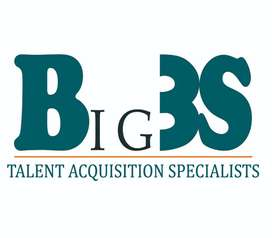 Showroom Sales executive required