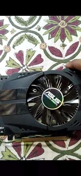 Asus gtx 750ti 2gb ddr5 best gpu