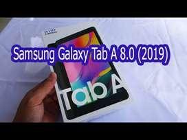 samsung Tab A8 2019 (T295)