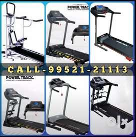 Treadmill Dealer In Erode Call...