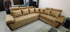 Luxury sofa ranges @factoryrates