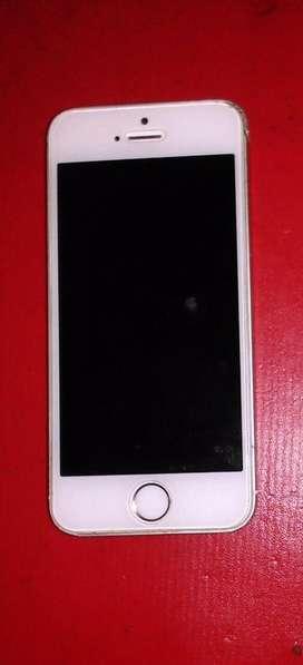 Iphone 5s fullshet