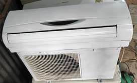 Best used air conditioning for sale with warranty
