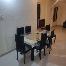 3.bhk fully furnished