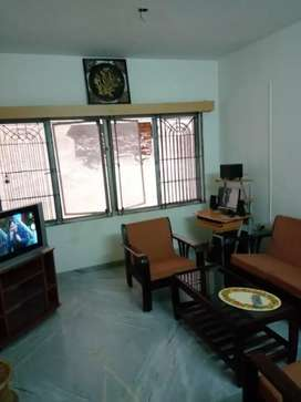 Commercial/ Residential property for sale, in Purasawakkam High Road