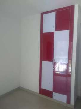 2 bhk flat for rent in Noida extension