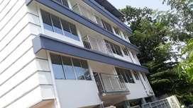 3 BHK Apartment for sale Ernakulam