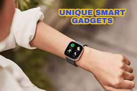 SMART WATCHES * SMART LED TV * PROJECTOR