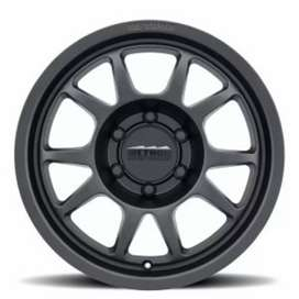 Method MR702 velg ORI ring 17x8.5 h6x139.7 et18 Hilux Everest Pajero