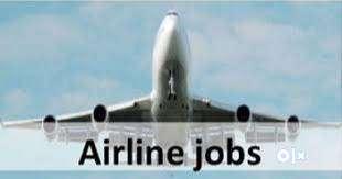Permanent jobs- Multiple departments 0
