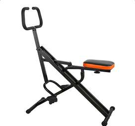 Alat Fitness Power Rider   SOLO FITNESS CENTER