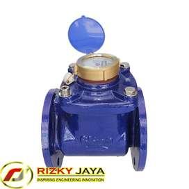 Water Meter Murah Sidoarjo