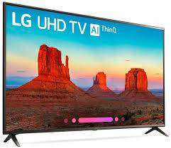 "42""INCH SMART LED TV {ON DEMAND DHAMAKA SALE } SUNDAY SPECIAL // SALE"