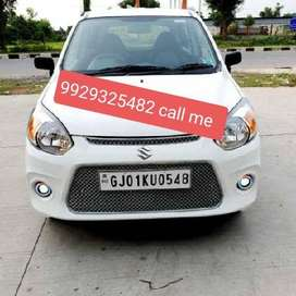 Maruti Suzuki Alto 800 2019 Petrol Good Condition