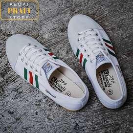 Sepatu Sneakers Pria Kodachi 8111 Rainbow 3