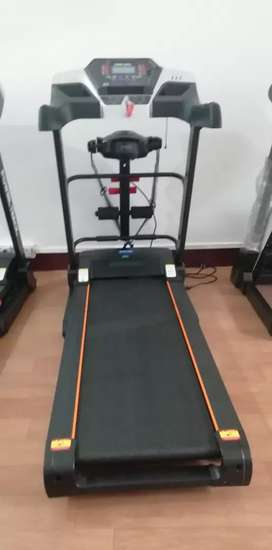 Treadmill manufacturing best offer