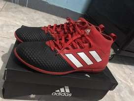 Adidas Ace 17.3 Primemesh in size 41