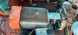 Kerlosker 15 hp