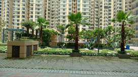 Buy Flats-3BHK in best price at Greater Noida-43