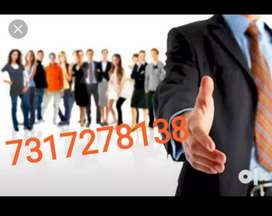 Job providing by our company jobs r very interesting and comfortable