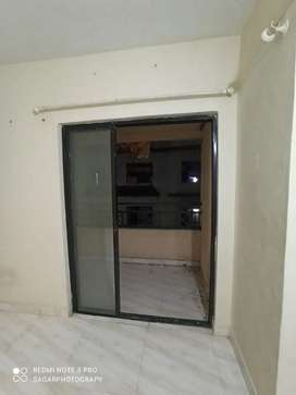Room for rent near Nanded city Pune