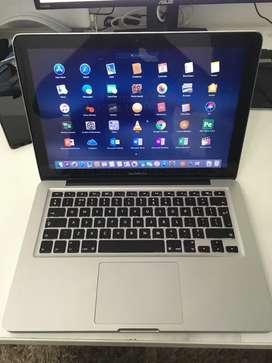 Dicari dibeli dan terima beli gadget dan macbook air pro retina
