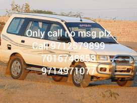 Only call tip top gadi good condition