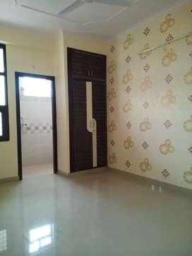 2 bhk flats in gandhi path west jaipur vaishali nagar