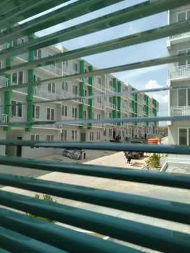 APARTEMEN GREEN VALLEY, FULL FURNIS