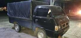 Dijual mitsubishi L300,