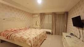 Luxury Apartment @pusatkotabandung
