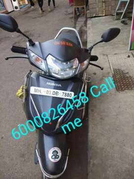 Very good condition sall