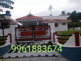 Kodungoor.new.house.11.cent.bank.loan.facilityes