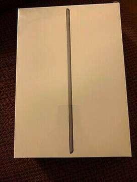 Brand New Apple iPad air 3rd generation 256gb.