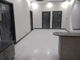 House for rent Ground & Second floor Shadman town