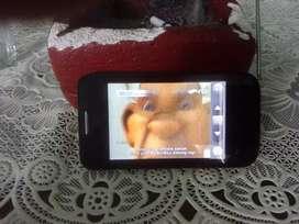Hp Croos TV Jadul